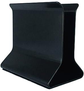 Amazon.com: Dispensador de servilletas de hierro fundido con ...