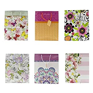 Wedding Gift List Amazon : ... stationery gift wrapping supplies gift wrapping supplies gift bags