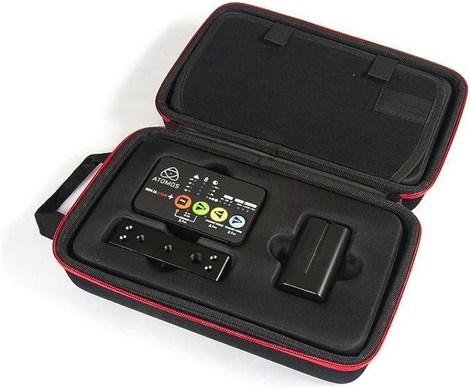 Amazon.com : Atomos Ninja Star Pocket-Size ProRes Recorder ...