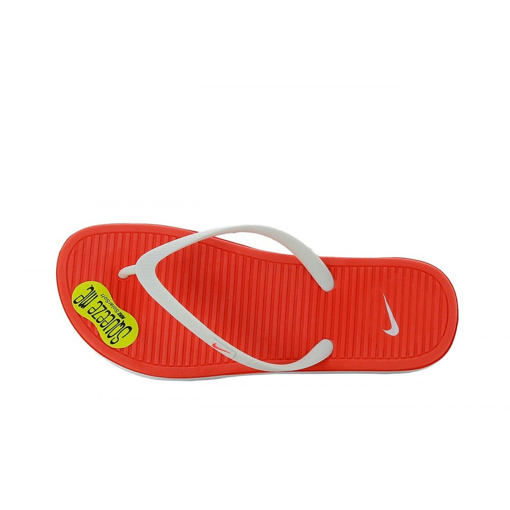 575ca0d8eec Nike Solarsoft Thong II