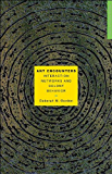 Ant Encounters: Interaction Networks and Colony Behavior (Primers in Complex Systems)