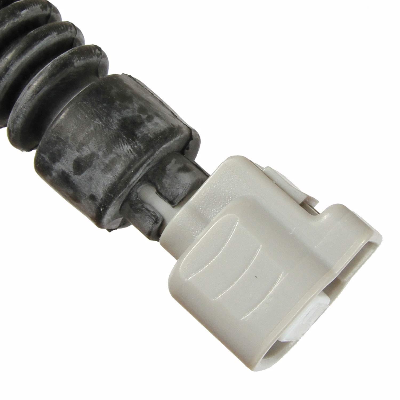 Power Stop SW-0914 Rear Left Brake Pad Wear Sensor
