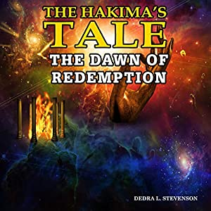 The Dawn of Redemption Audiobook