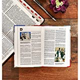 Ultimate Bible Dictionary: A Quick and Concise