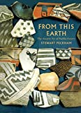 From This Earth, Stewart Peckham, 0890132046