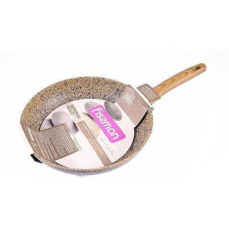 Tamaño, ollas y sartenes:20cm, Serie Pan (color):IMPERIAL