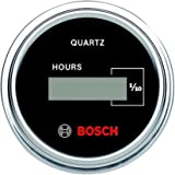 Bosch SP0F000060 Digital Hour Meter
