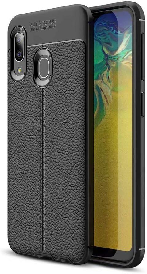 Niacoco Kompatibel Mit Samsung Galaxy A20 A30 Camera Photo