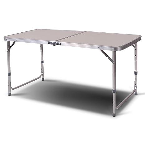 amazon com mrt supply 2 x 4 height adjustable aluminum frame
