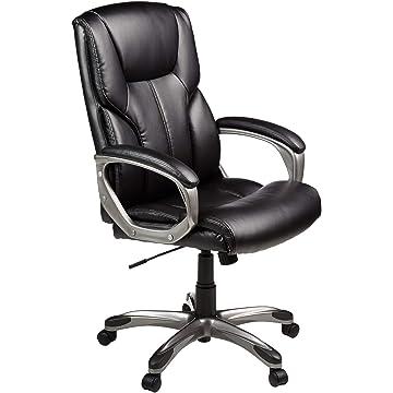 reliable High-Back Executive Chair
