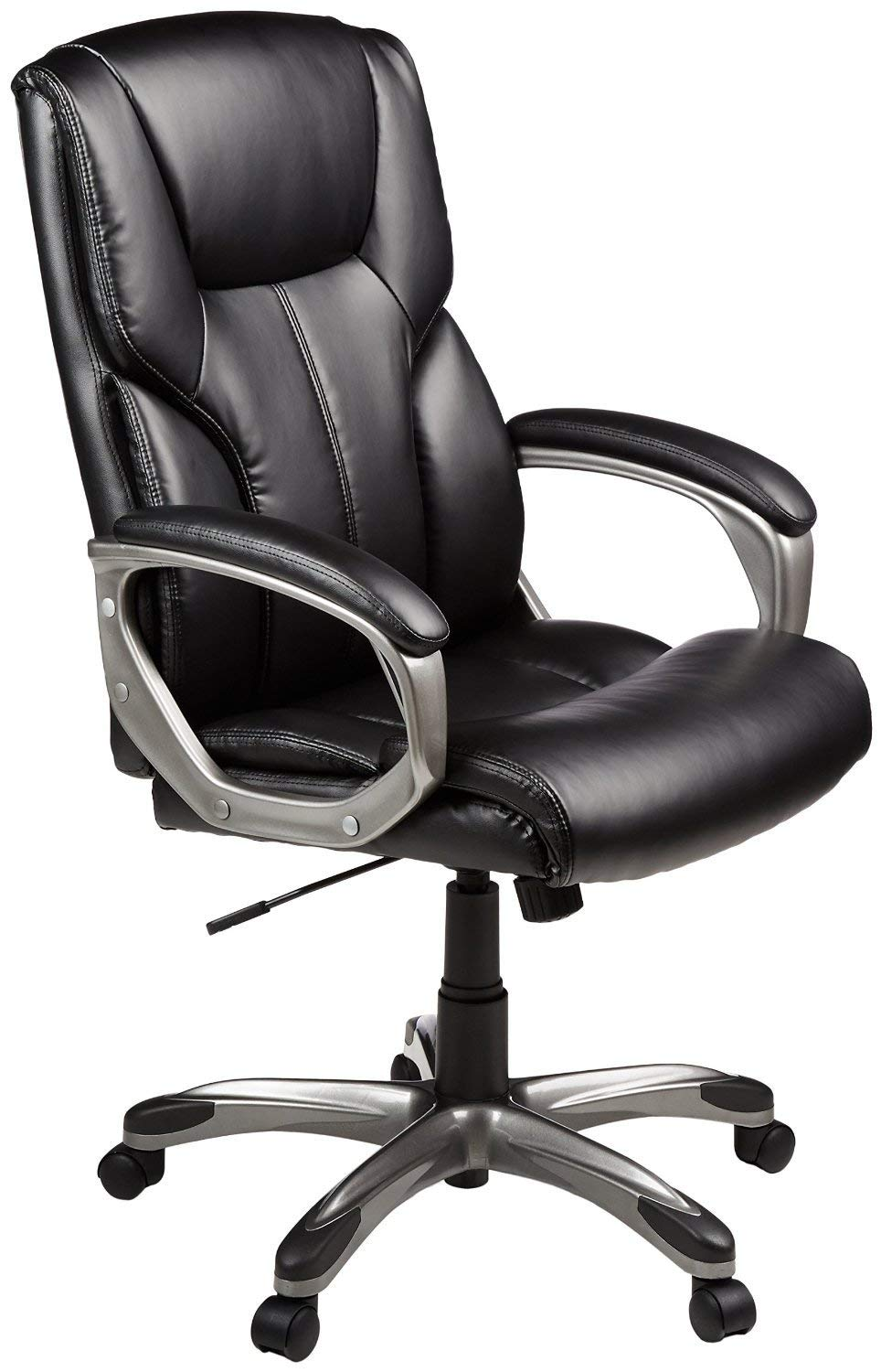Top 10 Best Office Chairs