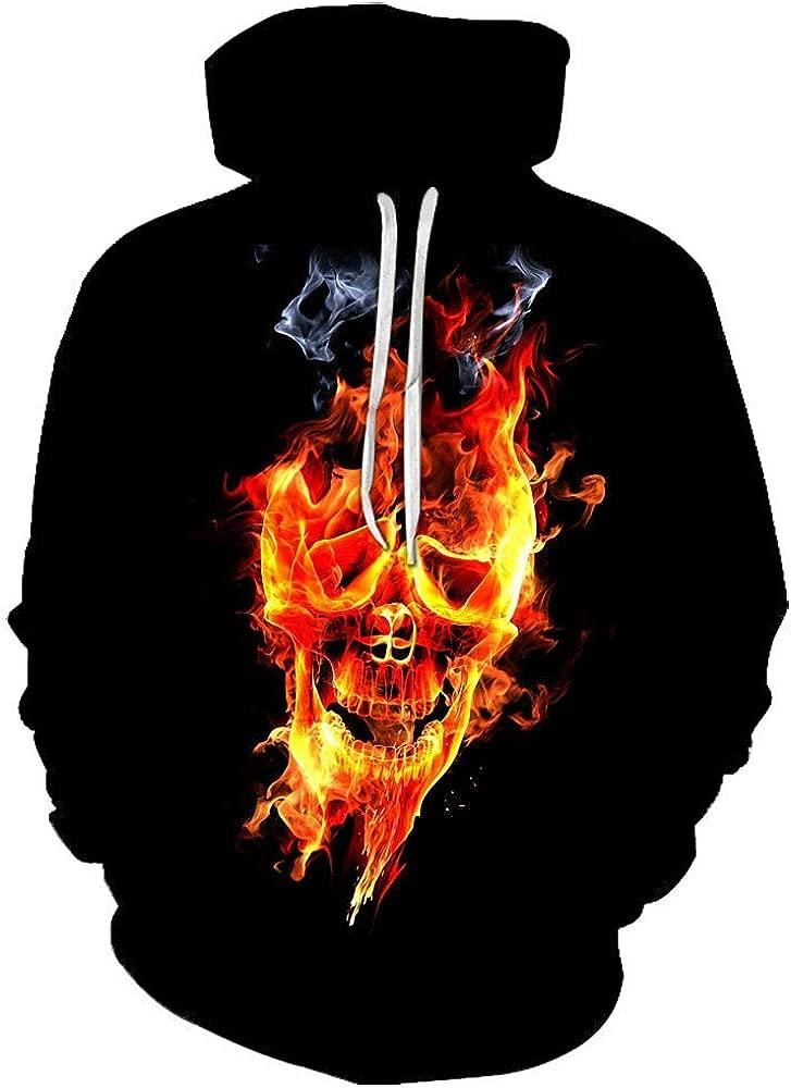 Punk Dark,Punk Pendientes Hombre,Punk Rock Bolso,Punk ...