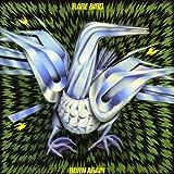 Born Again by RARE BIRD (2009-01-13)
