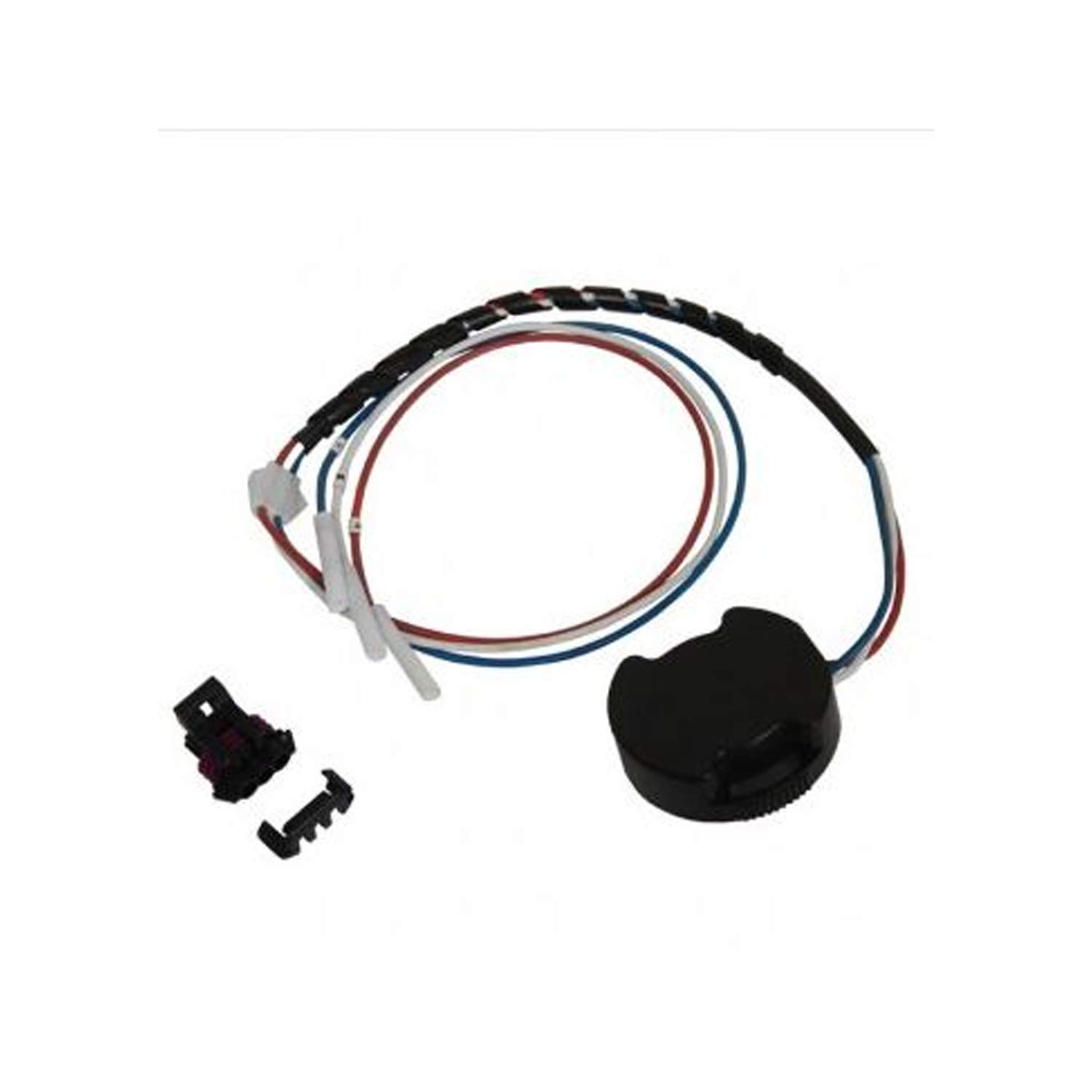 WRG-1822] Mercury Smartcraft Wiring Harness