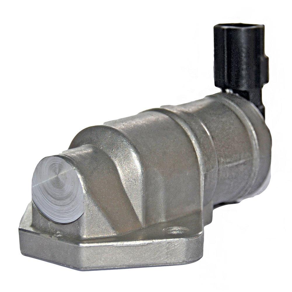 Valvola di controllo motore 1113873, 1355402 Auto parts-GLD