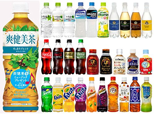 Amazon | 【コカコーラ社商品以...