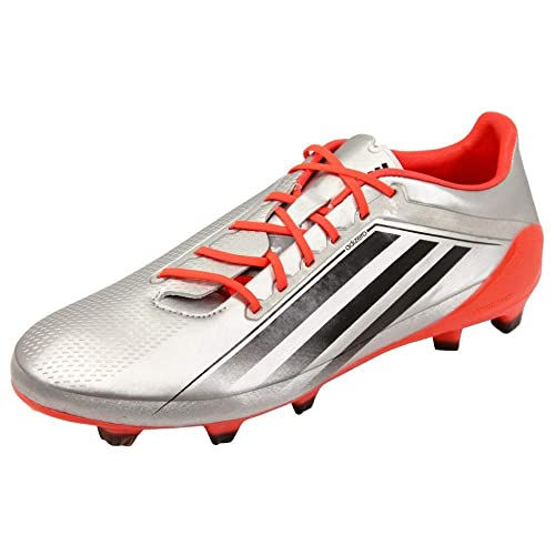 100% high quality store cute adidas Adizero RS7 Pro TRX FG 4 ARG - Chaussures Rugby Homme ...