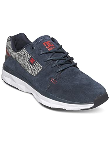 Chaussures homme Baskets Dc Shoes Player Se Shoe uF4j5WcsuN