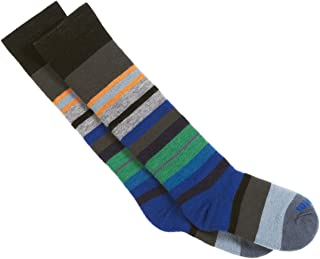 product image for Wigwam Snow Force Kids' Socks Black YM