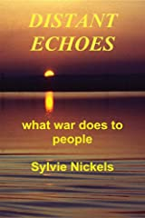 Distant Echoes Paperback