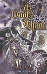 Doors of chaos, Tome 3 : par Mitsuki