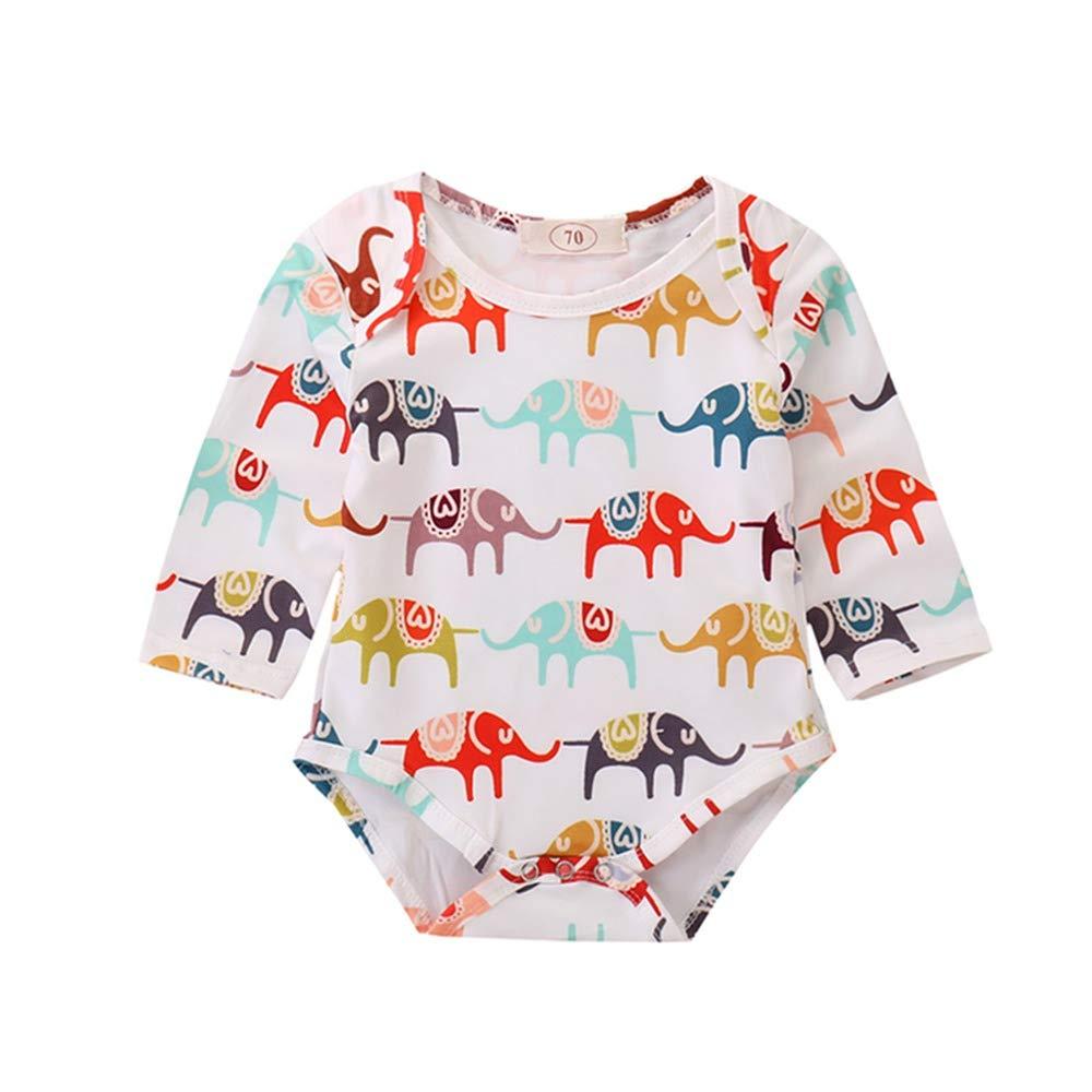 Haloumoning Womens Plaid Long Sleeve T Shirts Sweatshirts Raglan Baseball Tee Tunic Tops