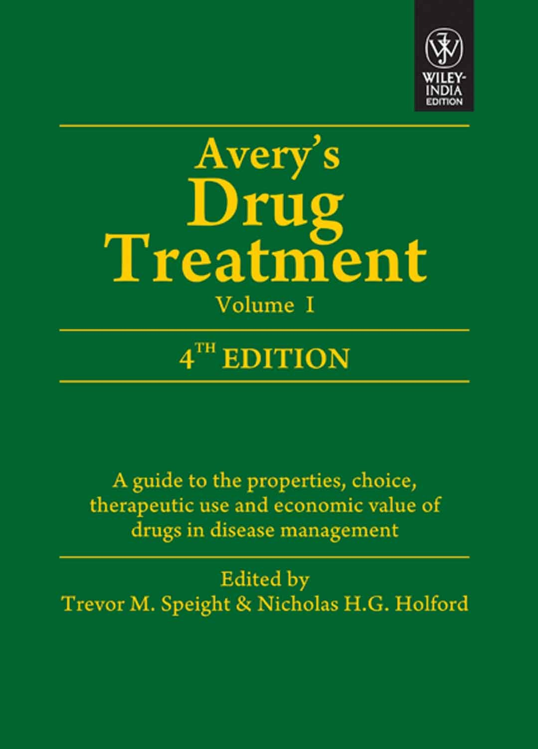 Buy averys drug treatment set of 2 volumes book online at low buy averys drug treatment set of 2 volumes book online at low prices in india averys drug treatment set of 2 volumes reviews ratings amazon fandeluxe Gallery
