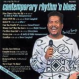 Contemporary Rhythm 'N Blues (Karaoke)