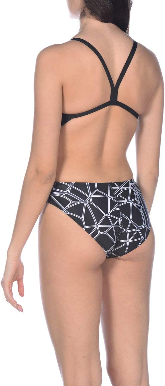 arena Damen Sport Badeanzug Carbonics Pro Maillot de Bain Femme