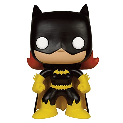 Funko Pop Rare Exclusives Amazon Com