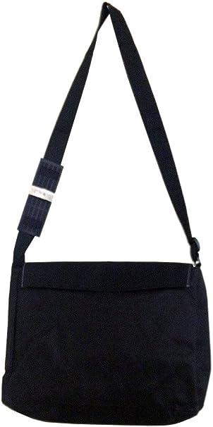 Van Gogh Almond Blossoms Rosie Parker Inc TM Customizable Laptop Messenger Bag for Laptops Under 15 Customize Yours Now!