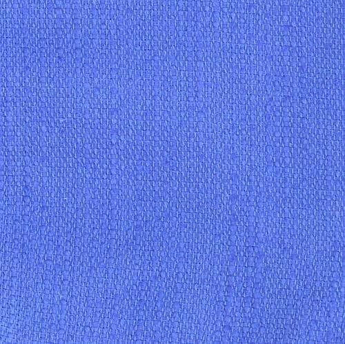 NEW Longaberger Media Basket Liner Indigo Dark Blue