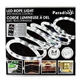 Paradise LED rope light interior / exterior, 1 Count