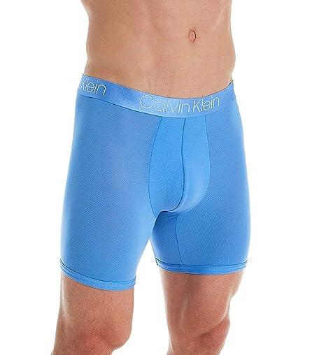 f8a2a627264 Calvin Klein Men s Underwear Ultra Soft Modal Boxer Briefs at Amazon Men s  Clothing store