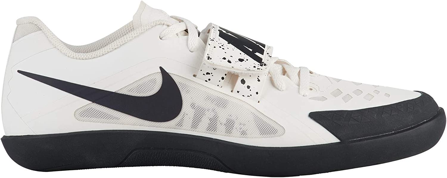 NIKE Zoom Rival SD 2 Track and Field