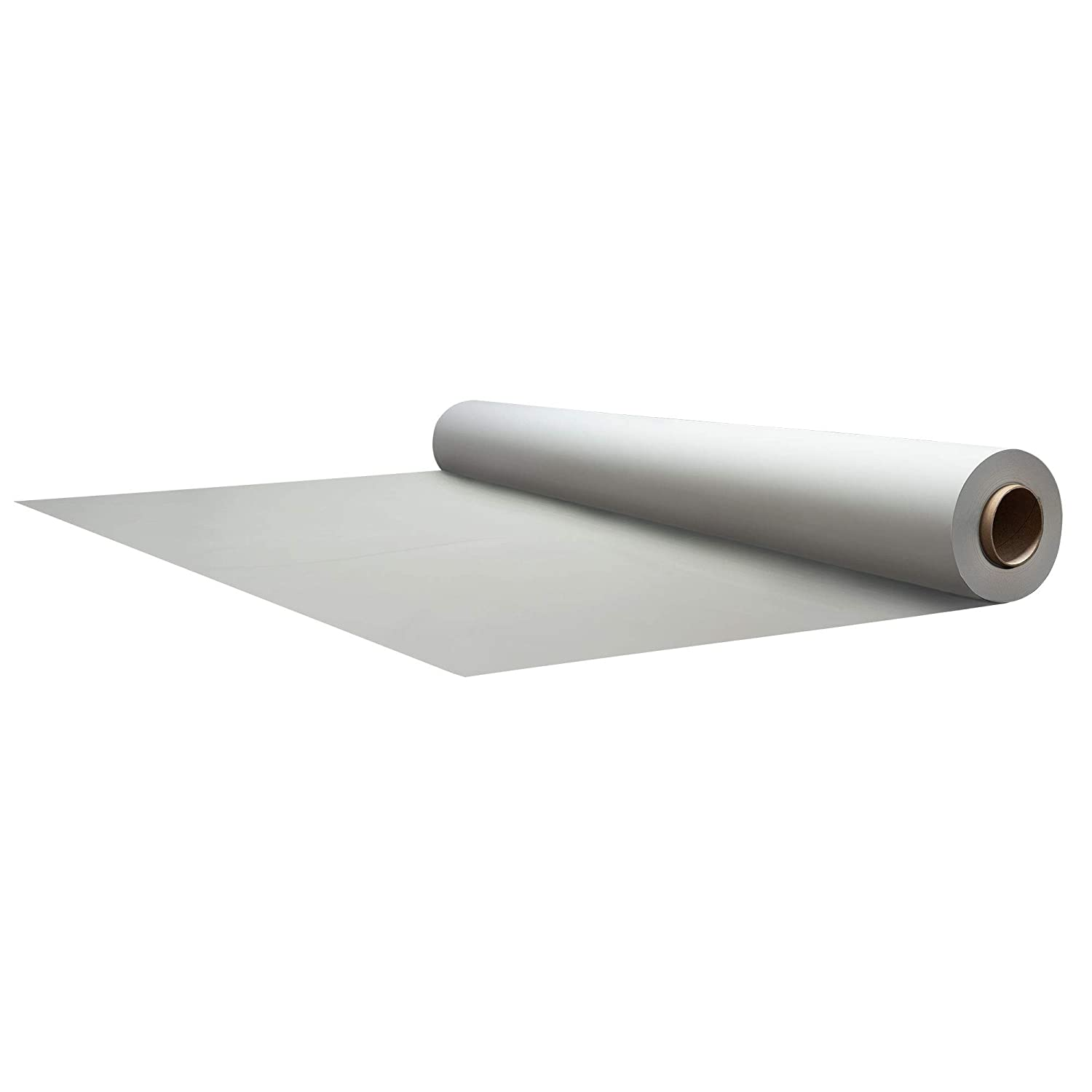 Amazon com: 4 5' SuperFlex RV Rubber Roofing | Sold By The