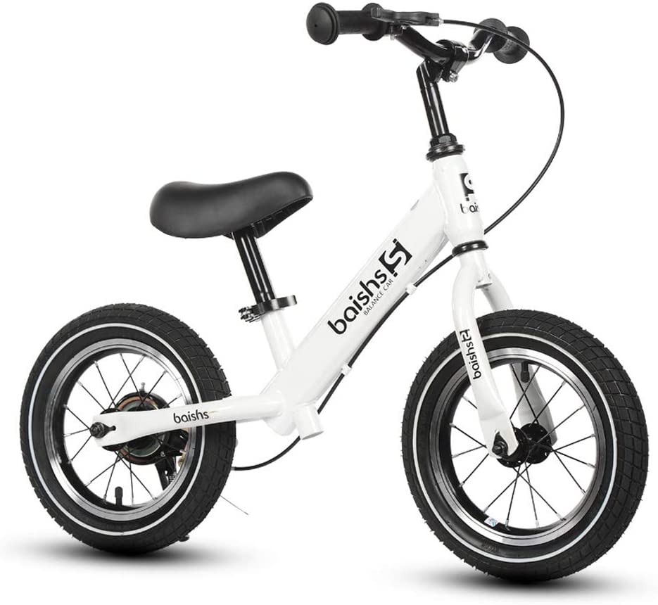 XMAGG® Bicicleta sin Pedales, 12