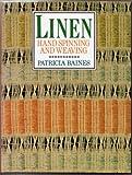 Linen, Patricia Baines, 0934026521