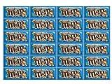 M&M Pretzel Chocolate 24Ct/1.14 oz - TJ12