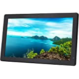 18.5 inch Android one Machine, Commercial Tablet Computer, Android Touch one Machine, Home Multi-Function Electronic photo fr