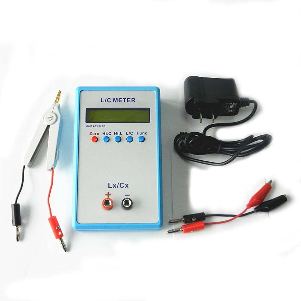 Pagine canale compressori asc140070 //// 230 V //// 0,7 KW