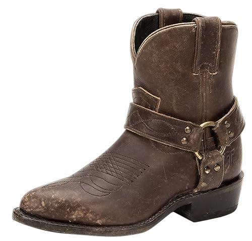 sports shoes 9978f acdcd Stivale da lavaggio Smooth Stone Smoky Stone Espresso da ...