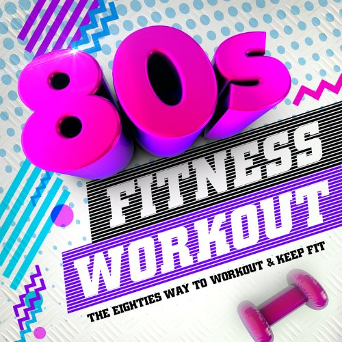 80s Fitness Workout - The Eighties Way To Workout & Keep Fit !]()