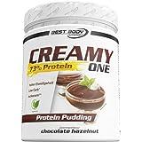Best Body Nutrition Creamy One Protéine