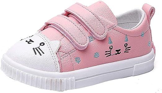 Baby Sandals FAPIZI Summer Kids Children Fashion Casual Bowknot Girls Flat Princess Breathable Shoes