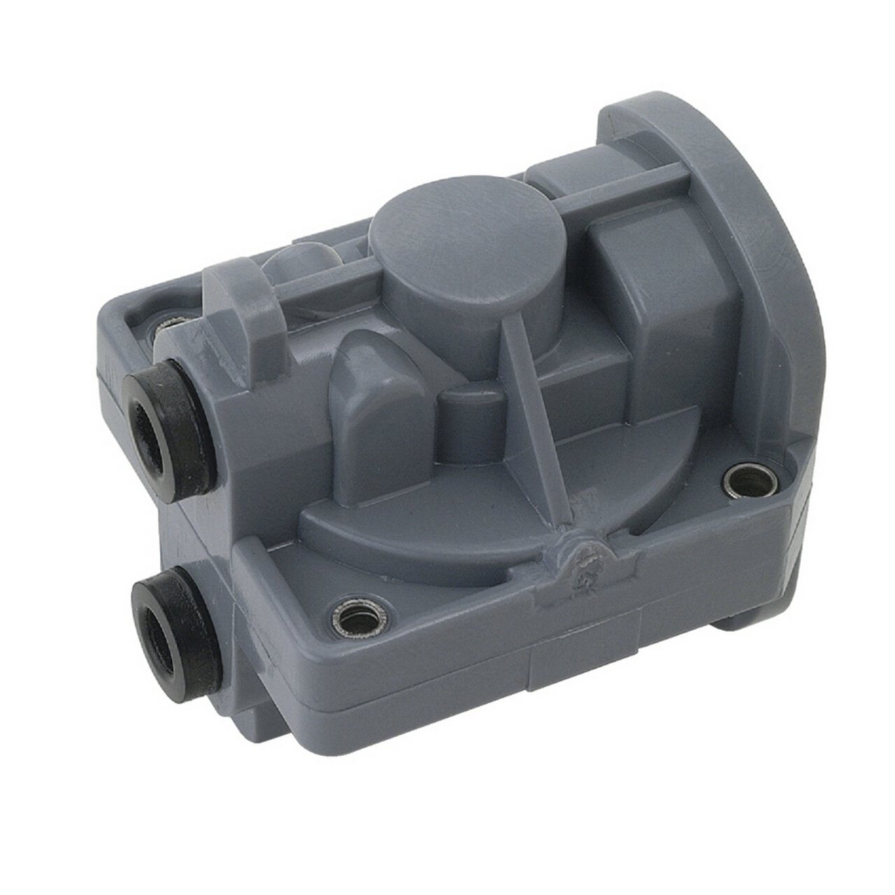 Pfister 974291 Replacement Part Price Pfister 9742910
