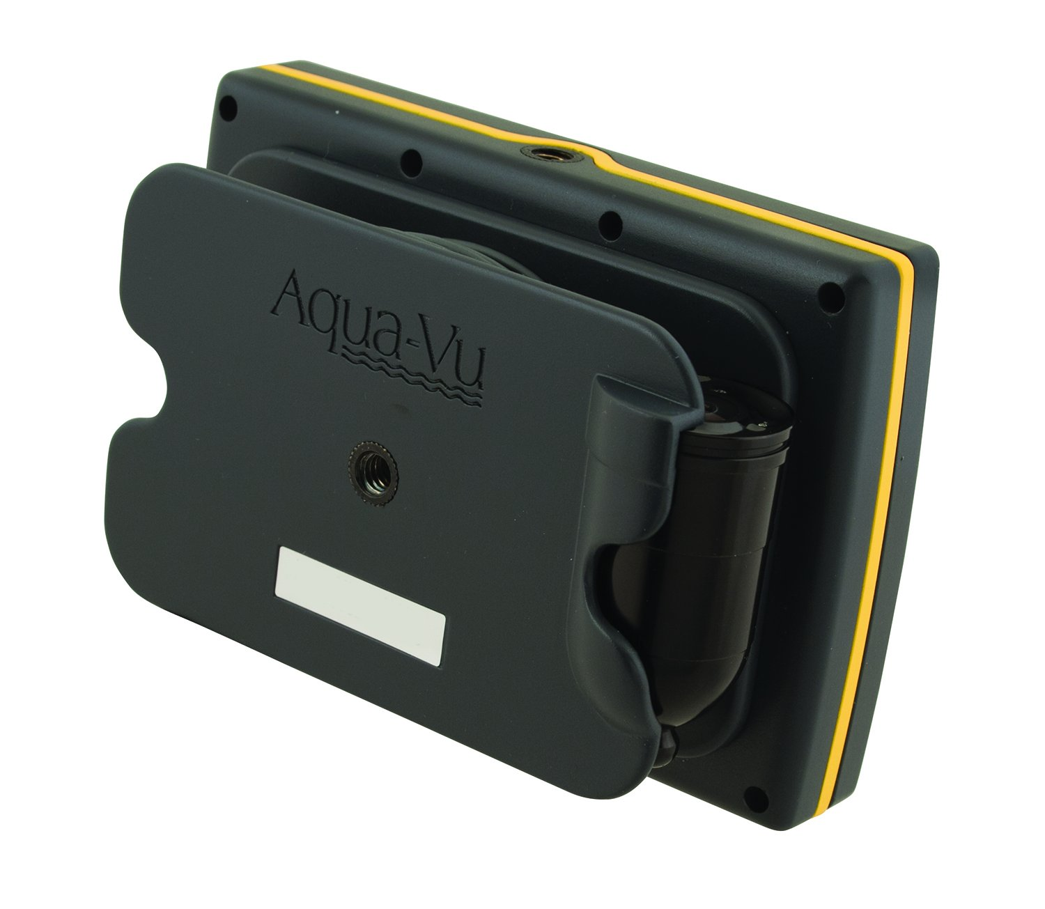 Aqua Vu Micro Stealth 4.3 Underwater Camera Viewing System by Aqua-Vu (Image #3)