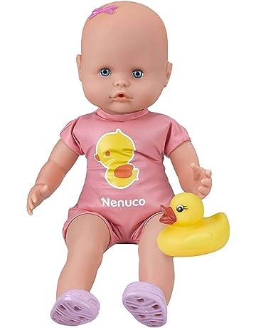 Muñecos bebé | Amazon.es