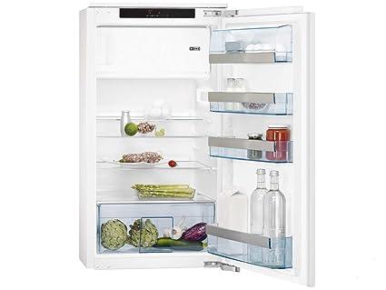Aeg Kühlschrank Einbau : Aeg sks f einbau kühlschrank kühlgerät kühlautomat eisfach