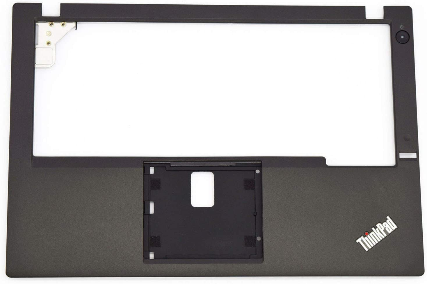 Bottom Case New Replacement for 04X5180 for Lenovo Thinkpad X240 X240I LCD Back Cover+Palmrest